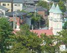 Niigata2