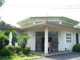 Takamiya1