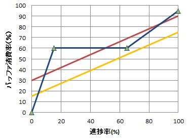 20141229_005307