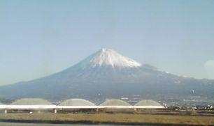 Fuji080125